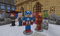 Article_list_marvel_skins_pack