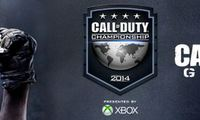 Article_list_cod_ghosts_champion