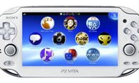 Article_list_crystal_white_vita