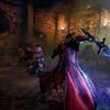 Castlevania: Lords of Shadow 2 Screenshot - Castlevania Lords of Shadow 2