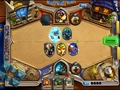 Hot_content_news-hearthstone