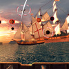 Assassin's Creed Pirates Screenshot - Pirates