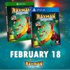 Rayman Legends Screenshot - 1158594