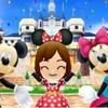 Disney Magical World Screenshot - 1158600
