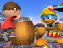 Gallery_small_king_dedede_1