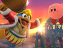 Gallery_small_king_dedede_2