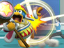 Gallery_small_king_dedede_3