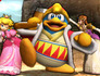 King Dedede 3ds