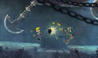 Article_list_rayman_legends_xbox_one_ps4
