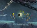 Hot_content_rayman_legends_xbox_one_ps4