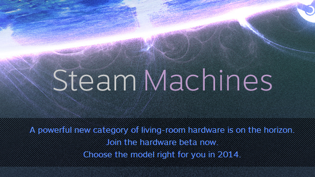 Steam Machines have been priced and I'm unimpressed