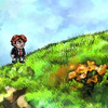 Braid Screenshot - Braid