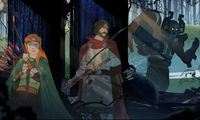 Article_list_the_banner_saga
