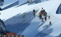 Article_list_the_banner_saga_1