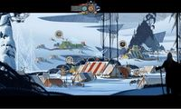 Article_list_the_banner_saga_2