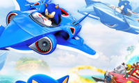 Article_list_mobile-racing-transformed