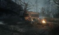 Article_list_ghosts_onslaught_dlc