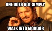 Article_list_one_does_not_simply_walk_into_mordor