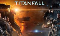 Article_list_titanfall_poster