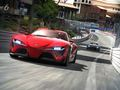Hot_content_gran_turismo_6_toyota_ft-1