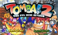 Article_list_news-tomba2