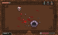 Article_list_news-binding-isaac-rebirth