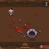 The Binding of Isaac Screenshot - The Binding of Isaac: Rebirth