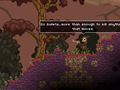Hot_content_starbound_revolver