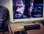 Hideo Kojima teases Metal Gear Solid 5: Ground Zero on PS4 Image