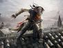 Assassin's Creed: Liberation HD Image