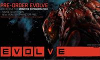 Article_list_evolve