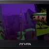 Tearaway Screenshot - 1158746