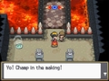 Hot_content_news-heartgold-soulsilver
