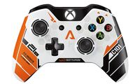 Article_list_xbox_one_titanfall_limited_edition_controller
