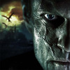 Culture Screenshot - I, Frankenstein