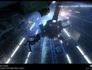 The Cruiser - Killzone shadow fall