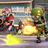 Plants vs. Zombies: Garden Warfare Screenshot - 1158847