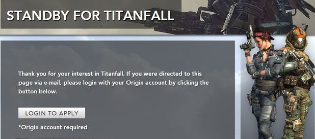 Titanfall Screenshot - 1158854