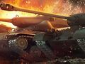 Hot_content_world_of_tanks