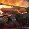World of Tanks: Xbox 360 Edition Screenshot - 1158859