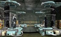 Article_list_dcuo_armories