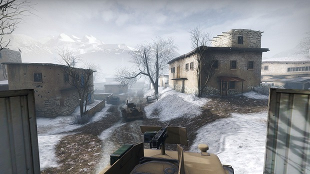 Insurgency - PC - 3