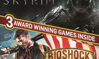 Article_list_skyrim_bioshock_infinite