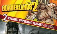 Article_list_borderlands_2_dishonored