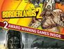 Gallery_small_borderlands_2_dishonored