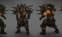 Article_list_reaper_of_souls_barbarian_armor_set