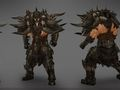 Hot_content_reaper_of_souls_barbarian_armor_set