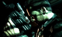 Article_list_max_payne_3_-_360__ps3__pc_-_feature