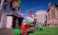 Article_list_news-disneyinfinity