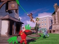 Hot_content_news-disneyinfinity